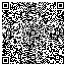 QR code with First Clazz Cleaning Service Inc contacts