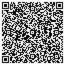 QR code with Marathon Oil contacts