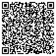 QR code with Kenai Steel Structures contacts