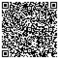 QR code with Scott W Pierce Installation contacts