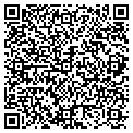 QR code with Tampa Building & Ship contacts