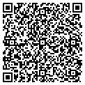 QR code with Rainbow Medical Clinic contacts