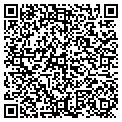 QR code with Harris Electric Inc contacts