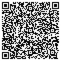 QR code with International Corp Park LLC contacts
