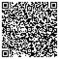 QR code with Melbourne First Chrch-Nazerene contacts
