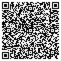 QR code with Henderson & Kolivosky Service contacts