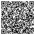 QR code with Pocket Inn contacts
