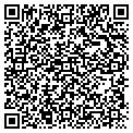QR code with O'Neill Survey & Engineering contacts