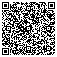 QR code with Air USA contacts