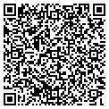 QR code with North Country Halibut Charters contacts