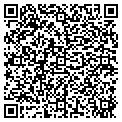 QR code with Santa Fe Animal Hospital contacts