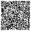 QR code with Robert C Johnson Surveyors contacts