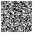 QR code with Drummond Design contacts
