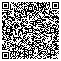 QR code with American Underground Fencing contacts
