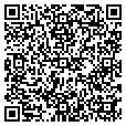 QR code with Far North Expressions contacts