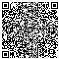 QR code with Camera Repair & Sales contacts