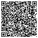 QR code with Erich Davis Lawn Care contacts
