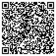 QR code with Mike Hatch Jeep contacts