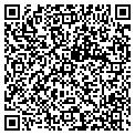 QR code with North Bay Family Care contacts