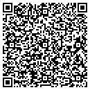 QR code with Moma Bears Maid Cleaning & Service contacts