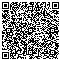 QR code with Interstate Investments contacts