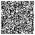 QR code with Colliers Reserve Gatehouse contacts