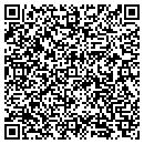 QR code with Chris Poulos & Co contacts