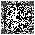 QR code with Advanced Tile Installation contacts