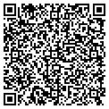 QR code with Standard Register Company contacts