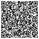 QR code with Doug's Smoked Bbq contacts