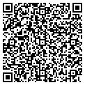 QR code with K I A Construction contacts