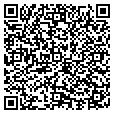 QR code with Cool Blocks contacts