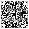 QR code with Miller Construction contacts