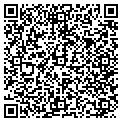 QR code with Firstrust Of Florida contacts