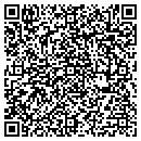 QR code with John D Johnson contacts