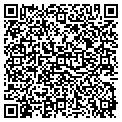 QR code with Sterling Lutheran Church contacts