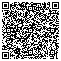 QR code with Violent Crime Compensation Brd contacts