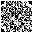QR code with Jesse's Tacos contacts