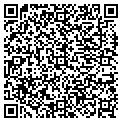 QR code with Point Mackenzie Cnstr & Mgt contacts