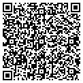 QR code with Premium Food Sales LLC contacts