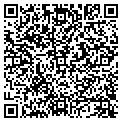 QR code with Double Header Beauty-Barber contacts