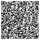 QR code with Miami Business Magazine contacts