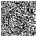 QR code with Lutheran Church Island-Faith contacts