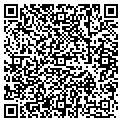 QR code with Scannex Inc contacts
