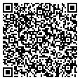 QR code with JSC Consulting contacts