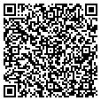 QR code with Macattakcom contacts