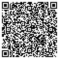 QR code with WIC Program contacts