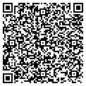 QR code with Sorting Solutions Inc contacts