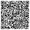 QR code with Pine Street 59ers Inc contacts