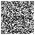 QR code with Ocean Optical contacts